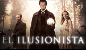 El-Ilusionista