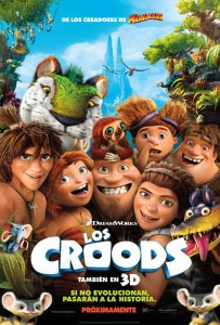 los-croods-cartel-2